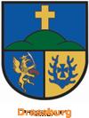 Gemeinde Drassburg