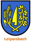 Gemeinde Loipersbach