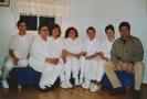 Mitarbeiterinnen 2005